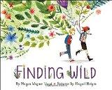 findingwild