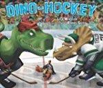 dinohockey