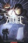 amulet2