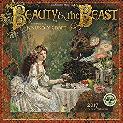 beauty-and-the-beast-2017-fairy-tale-wall-calendar