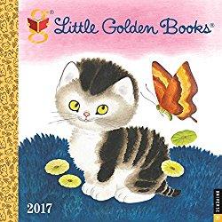 littlegoldenbookcalendar