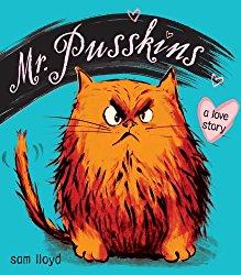 mr-pusskins