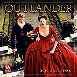 outlander-2017-wall-calendar