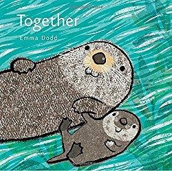 Together by Emma Dodd
