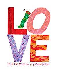 lovefromtheveryhungrycaterpillar