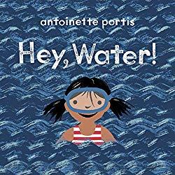 Hey, water.jpg