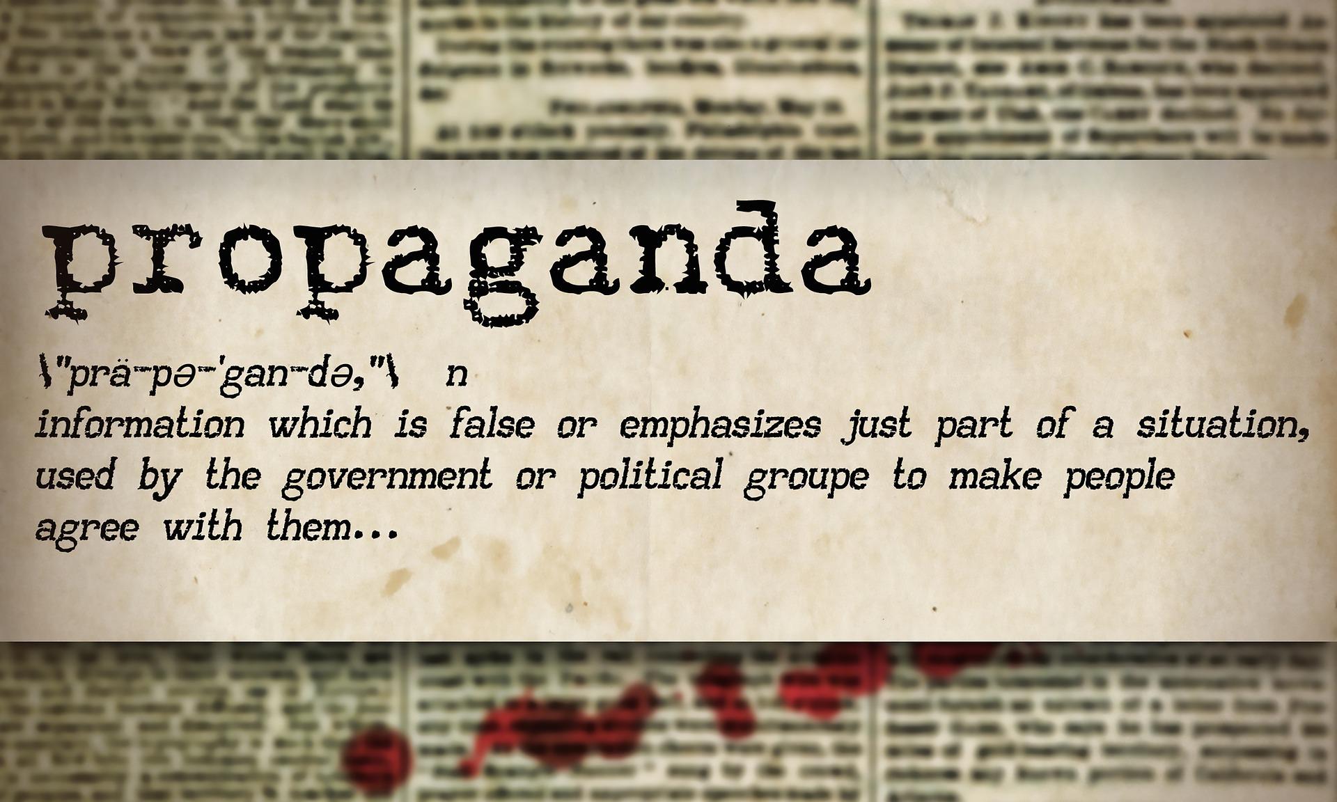 propaganda-3543257_1920